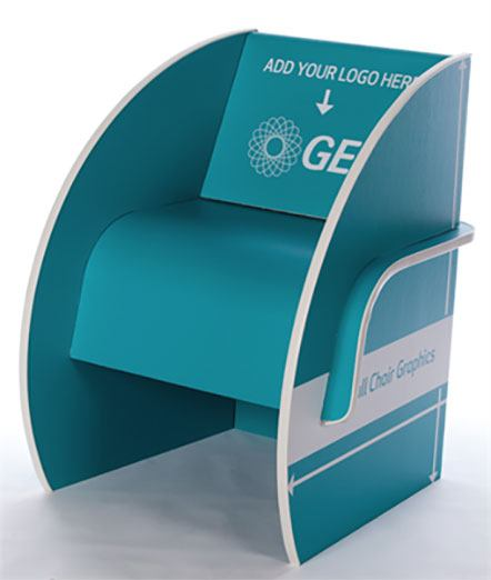 exhibitors-services-furniture-image-ges-branded-chair