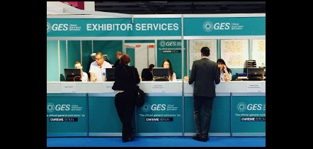 Serving_your_exhibitors-cwieme442x210