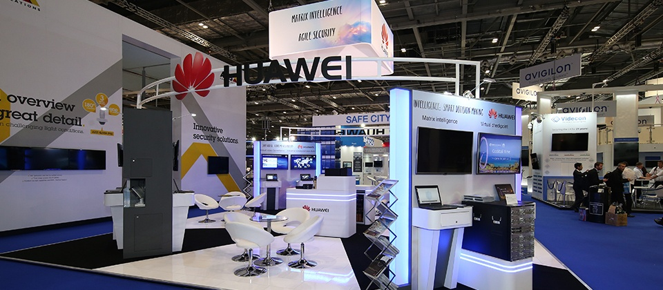 eu-exhibitors-design-and-build-your-space-huewei