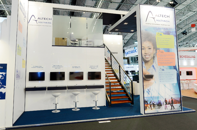 eu-exhibitors-get-inspired-altech-3