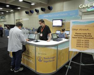 us-trade-show-portfolio-avma-ahead-800x533