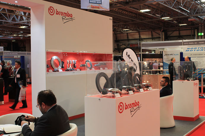 eu-exhibitors-get-inspired-brembo-img2