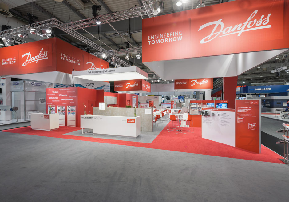 danfoss-at-hmi-hannover-3