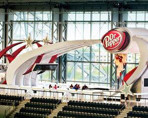 us-instalation-portfolio-drpepper-hero-drpepper-2000x660