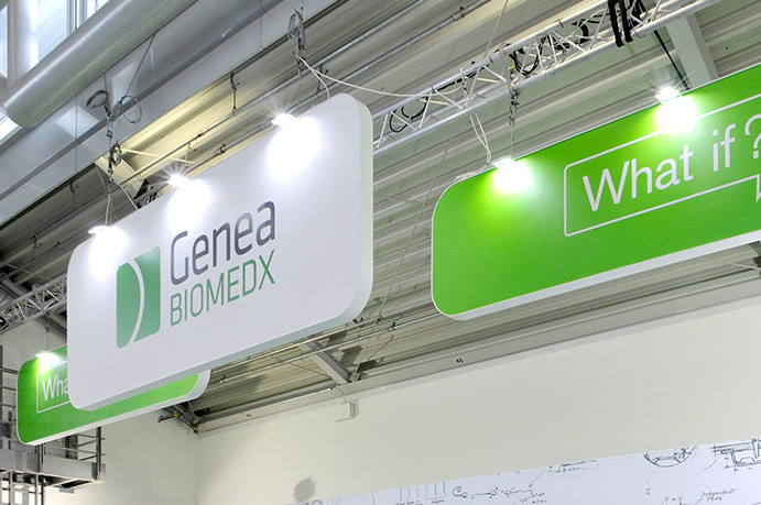 eu-exhibitors-get-inspired-banner_genea