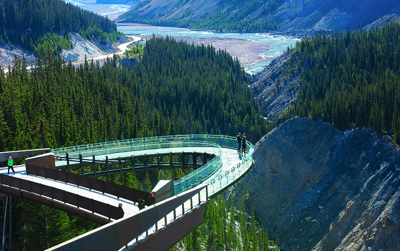us-events-instalations-portfolio-glacier-skywalk-canada-800x503
