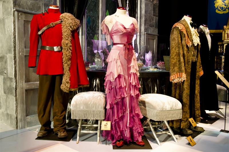us-museums-portfolio-harry-potter-coat-800x408