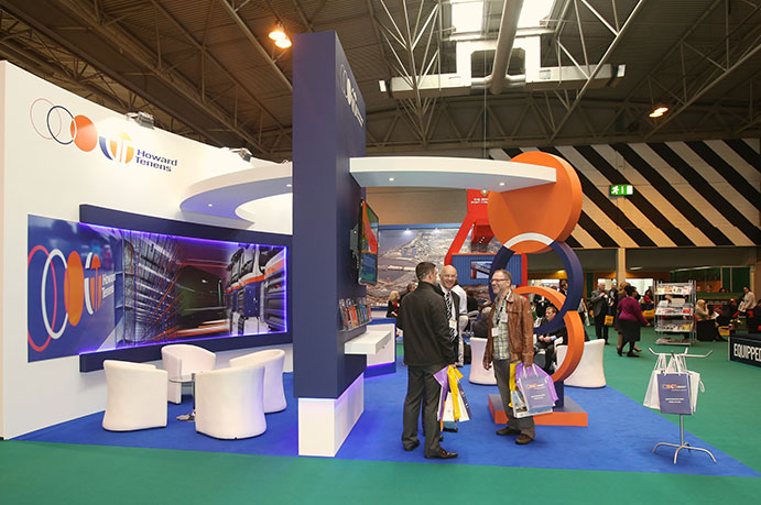 eu-exhibitors-get-inspired-howard-tenens5