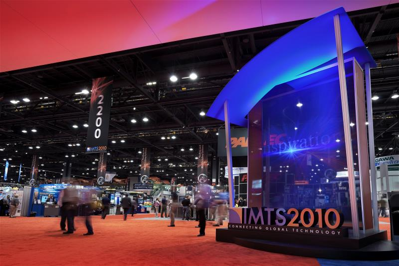 us-trade-show-portfolio-imts-connecting-800x533