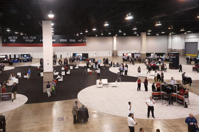 us-events-portfolio-inforum-convention-800x532