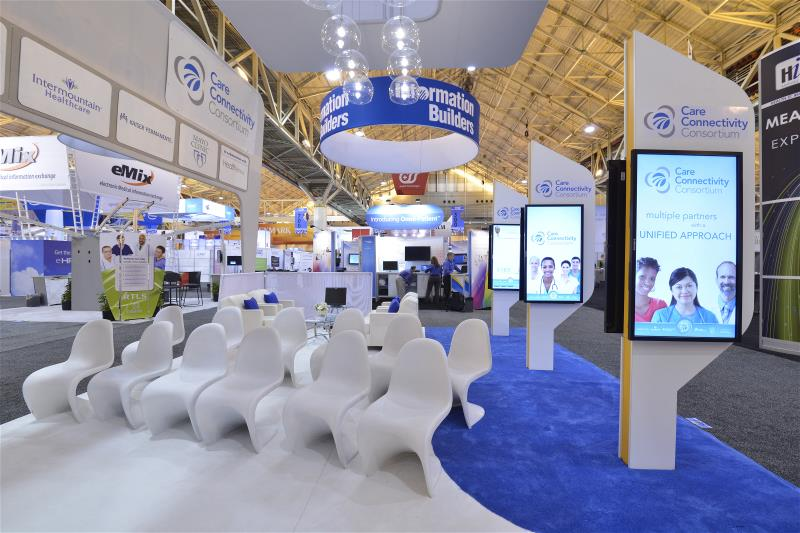 us-exhibits-portfolio-kaiser-clinic-800x533