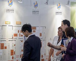 eu-organizers-get-inspired-banner_labelexpo2013_exhibition