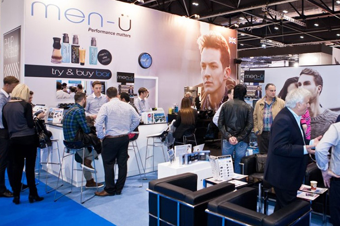 eu-exhibitors-get-inspired-banner_men-u