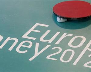 eu-organizers-get-inspired-money2020