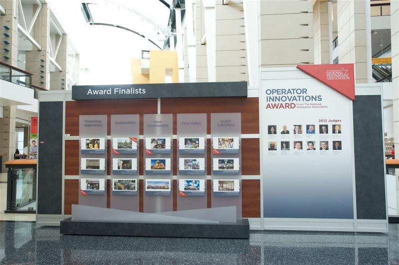 us-trade-show-portfolio-nra-awards-800x532