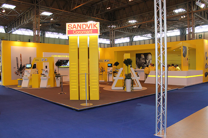 eu-exhibitors-get-inspired-main-page-colourinfo_sandvik2012