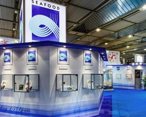 eu-organizers-get-inspired-seafood-expo-global-2015---banner