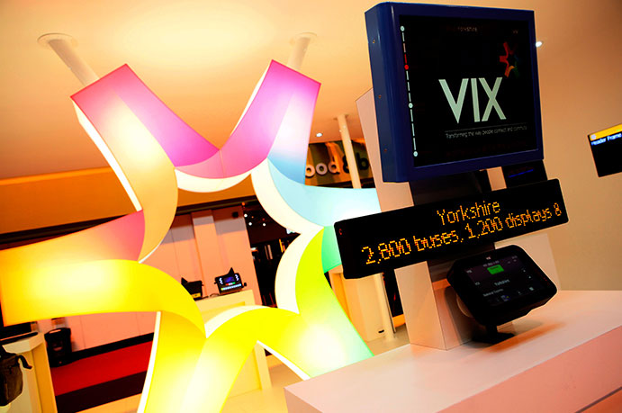 eu-exhibitors-get-inspired-vix-2012