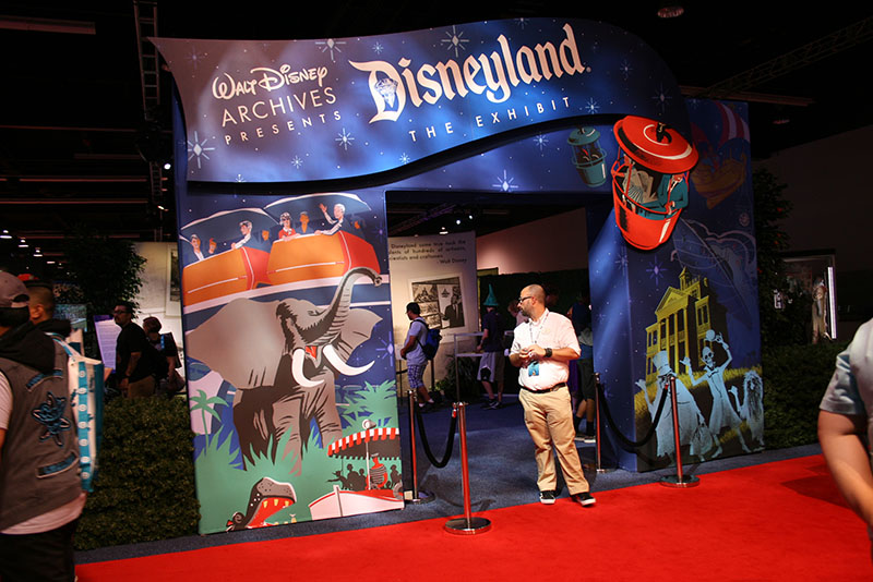 us-events-portfolio-walt-disney-admit-800x532