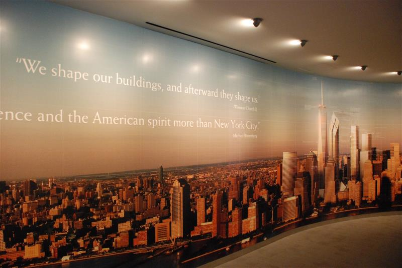 us-events-installations-portfolio-world-trade-center-american-800x535