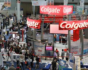 us-trade-show-portfolio-yankee-dental-congress-colgate-800x535