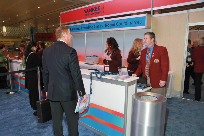 us-trade-show-portfolio-yankee-dental-congress-acteon-800x535