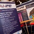eu-exhibitors-graphics-ife_4
