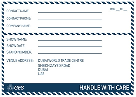 shipping-and-logistics-ges-shipping-label