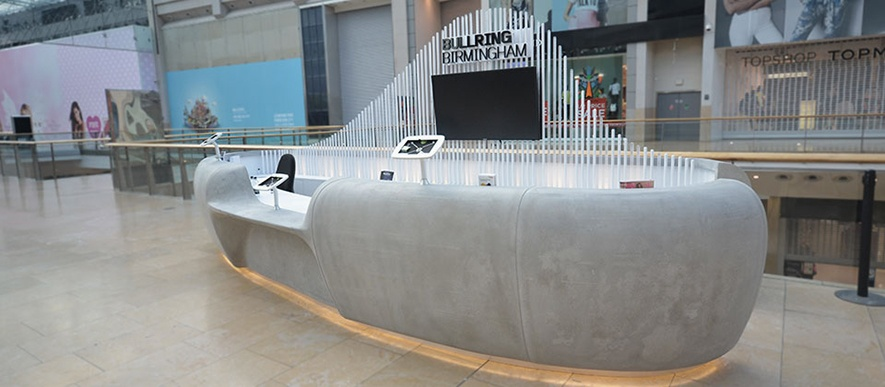 bullring-customer-service-desk885x387