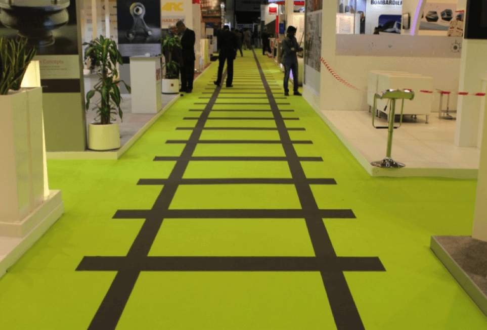uae-exhibitors-resources-faq-floor-coverings-railway-carpet.tmb-cont-tmb