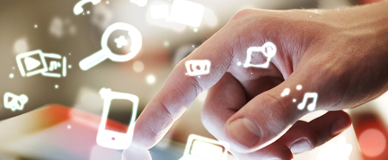 5-reasons-to-bring-technologists-into-your-marketing-campaign-immediately