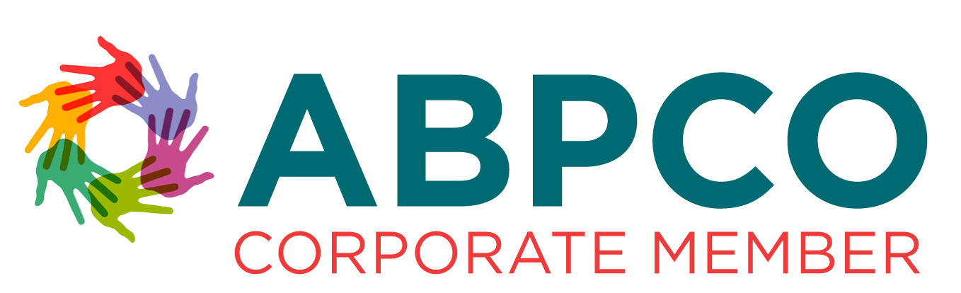 ABPCO LOGO Corporate Member