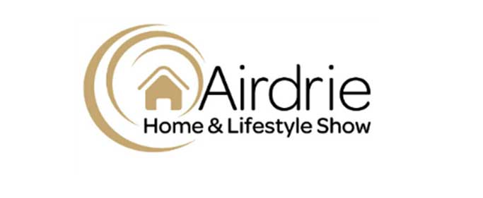 airdrie home and lifestyle show