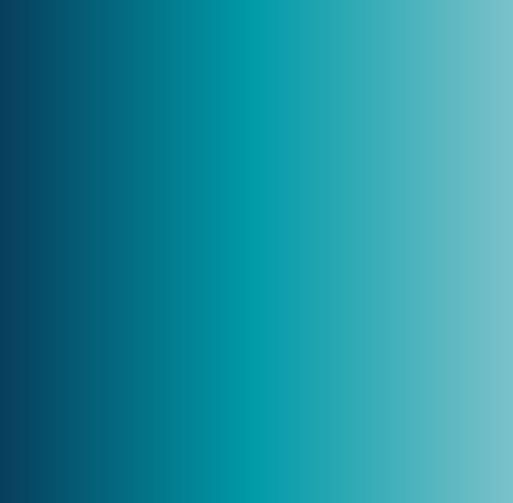 blue-gradient-background-lr