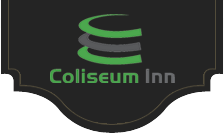 Coliseum-inn-logo