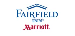 Fairfield-marriot near Edmonton EXPO centre