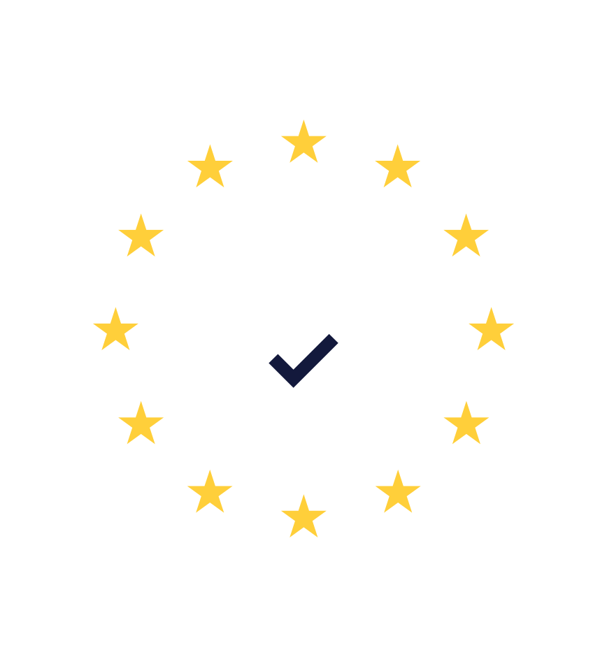GES and GDPR