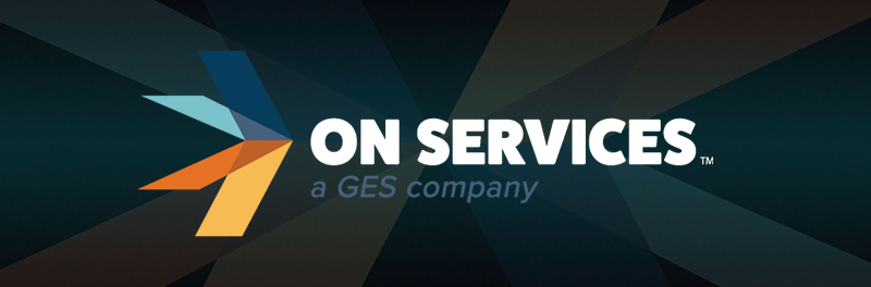 ges-blog-onservices
