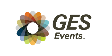GES Events