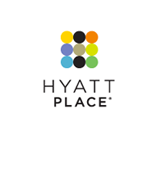 Hyatt-place-logo edmonton shaw conference center