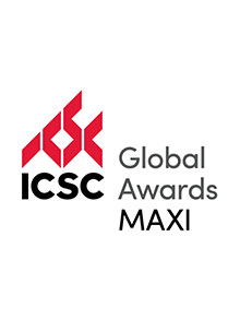ICSC Maxi Awards