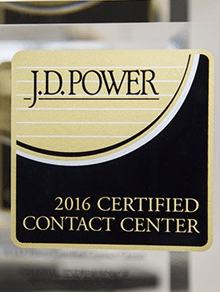 JD-power-award