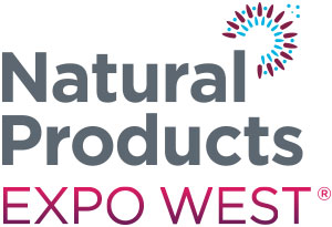 natural-products-expo-logo