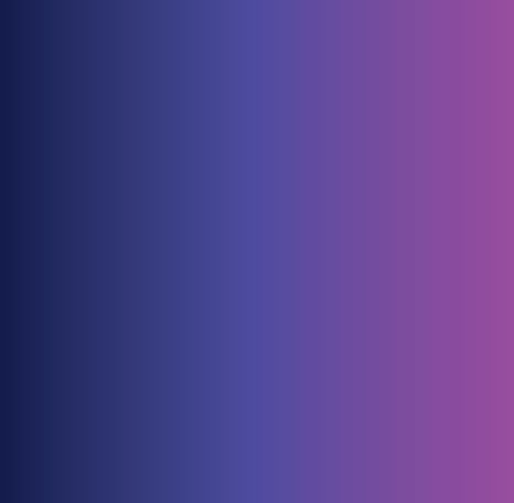 purple-gradient-background-lr
