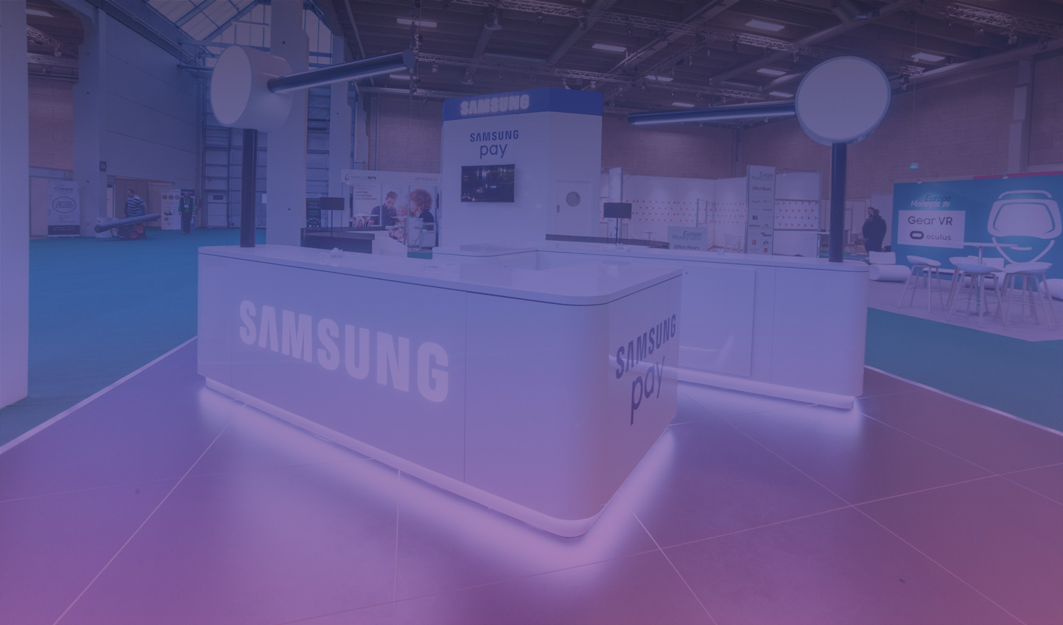 samsung-pay-custom-exhibits-ges-2018