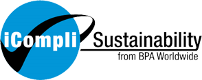 Sustainability_logo2