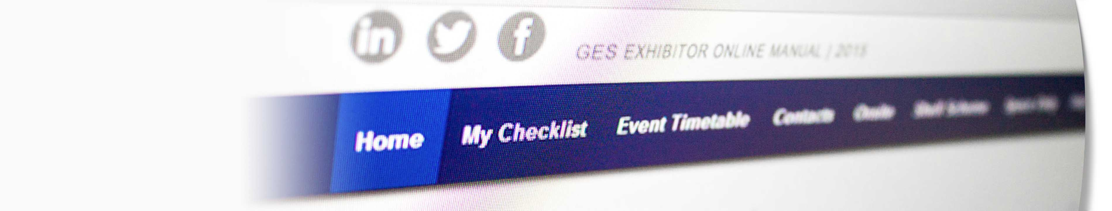 uae-organizers-exhibitions-online-manual-organisers-online-manual