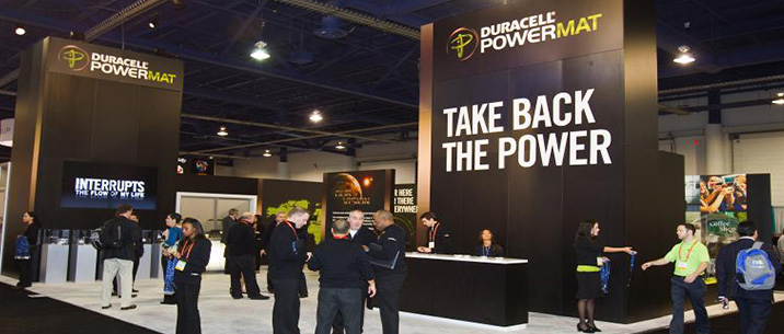 us-images-duracell-716x305