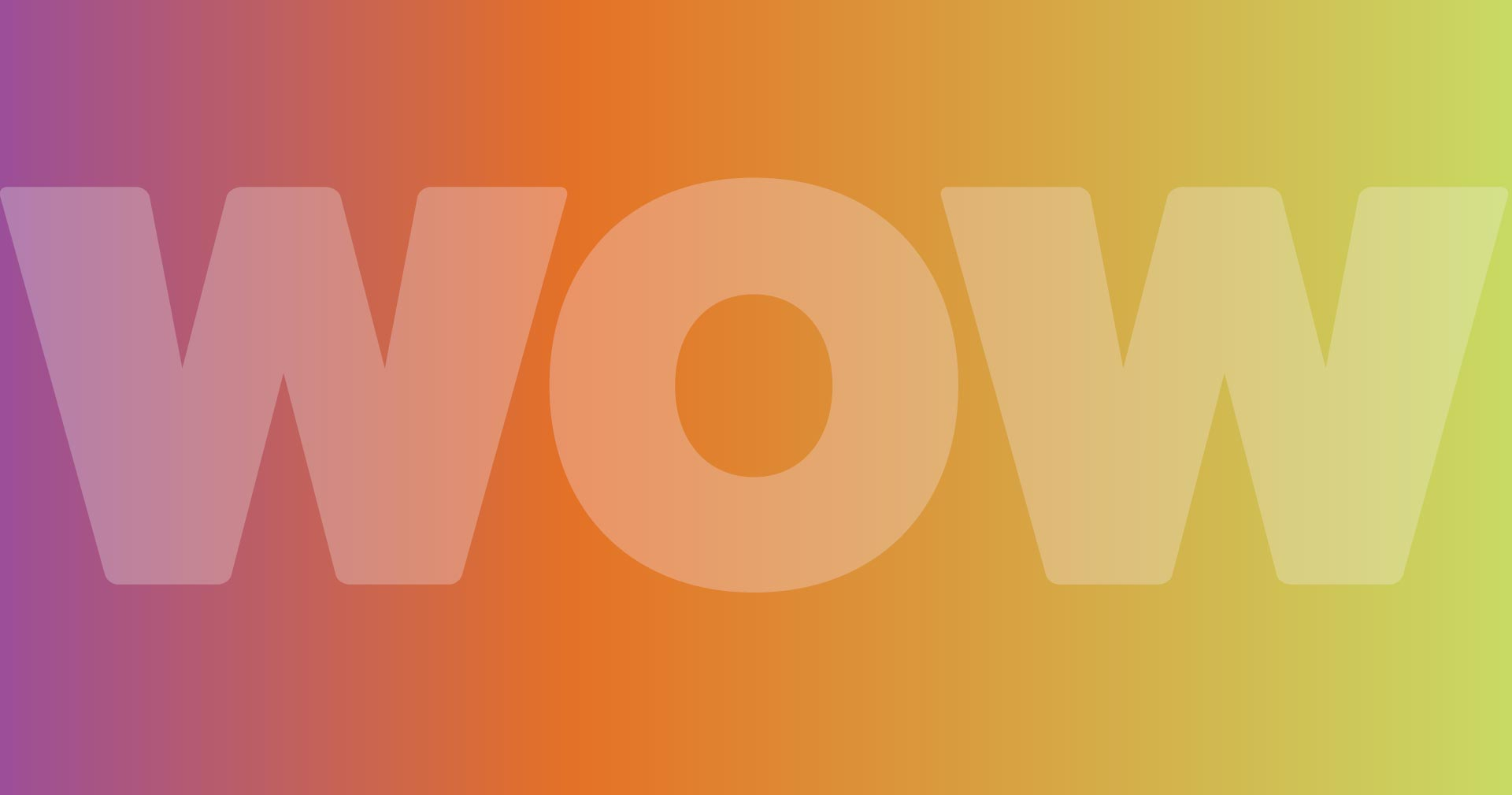 wow-gradient-background-lr