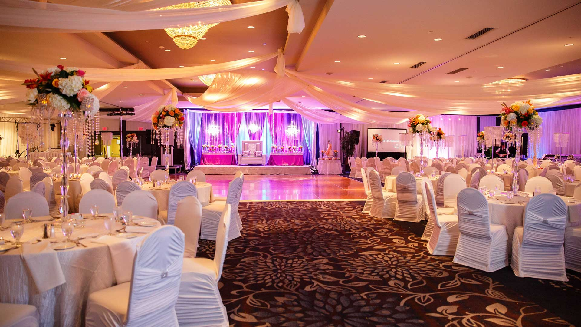 yeges-ballroom-0043-Delta-Edmonton-South